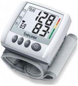 Tensiometro de muñeca Beurer BC30 oms, medición r Otros - BC30
