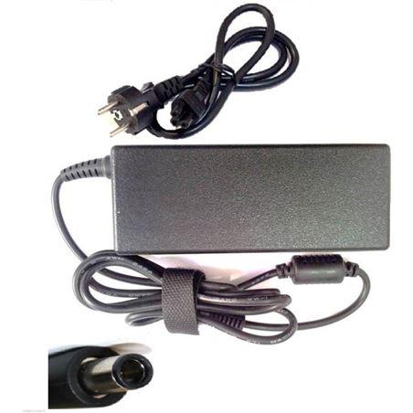 Todoelectro.es cargador universal para moviles dv-6(50)