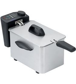 Comelec freidora FR3080 - FR3080