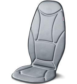 Beurer funda asiento masaje toma casa y coche mg155 - MG155