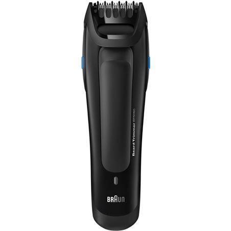 Barbero bt5050 Braun BRABT5050