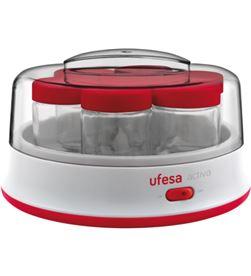Ufesa yogurtera ufeyg3000 - 8412897678903