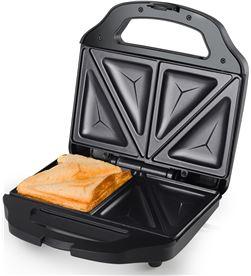 Sandwichera inox Tristar SA3056 - 03155387