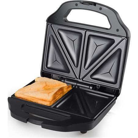 Sandwichera inox Tristar sa3056 TRISA3056