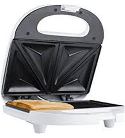 Sandwichera Tristar toaster sa2198 TRISA2198 Sandwicheras - SA2198