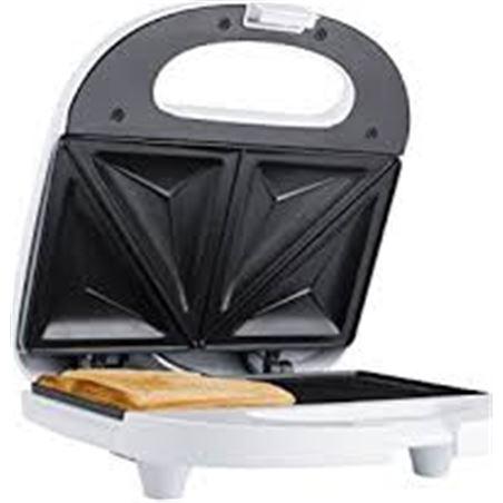 Sandwichera Tristar toaster sa2198 TRISA2198