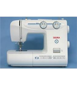 Maquina de coser Sigma 323 SIG323 Maquina de coser - SIG323