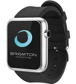Radio Brigmton bt 350 b BRIBT350B Radio y Radio/CD - BWATCH_BT3_N