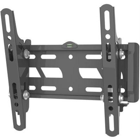 Techlink soporte inclinable 15º / vesa 200x200 para pantall twm221