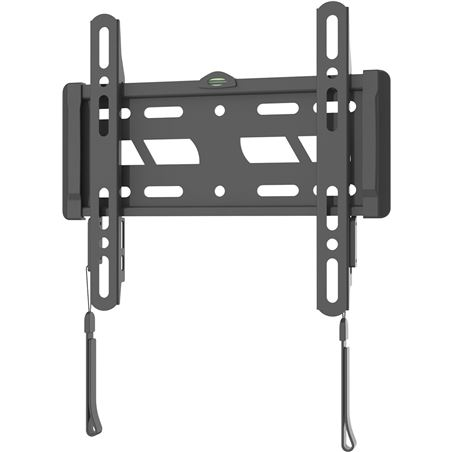 Techlink soporte ultraplano fijo / vesa 200x200 para pantal twm222