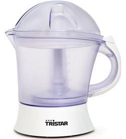 Tristar exprimidora 1,2 litros tricp2263 - CP2263