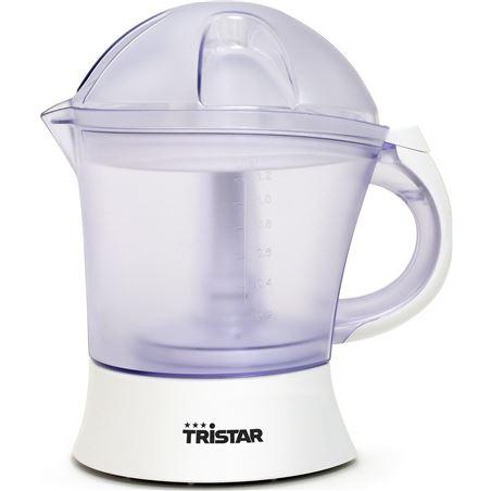 Tristar exprimidora 1,2 litros tricp2263