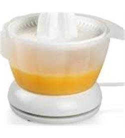 Tristar exprimidora 0,5 litros jarra extraible tricp2251 - CP2251