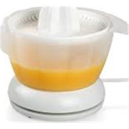 Tristar exprimidora 0,5 litros jarra extraible tricp2251
