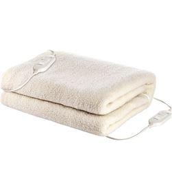 Heating blanket sw202 Tristar BW4754 Manta eléctrica - 5411519016539