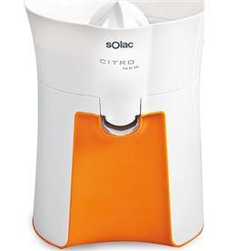 Solac EX6151 exprimidor new citro sol Exprimidores - 03151142