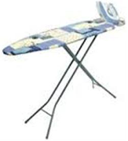 Orbegozo TP1000 tabla de planchar orb Accesorios - TP1000