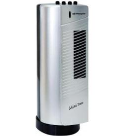 Ventilador mini torre Orbegozo tm0915, 2 veloc., ORBTM0915 - TM0915