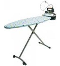 Tabla de planchar Orbegozo tp5000 ORBTP5000 Accesorios y tablas - TP5000