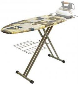 Tabla de planchar Orbegozo TP4000 Accesorios y tablas - TP4000