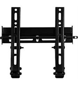 Btech soporte tv hasta 42'' máx. 40 kg. btecbtv501 - BTV501