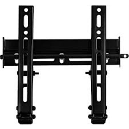 Btech soporte tv hasta 42'' m?x. 40 kg. btecbtv501