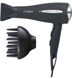 Bosch secador prosalon 2200 phd9960 - PHD9960