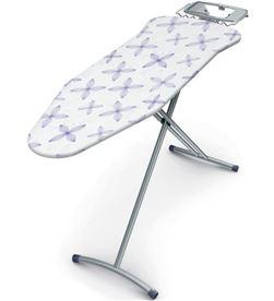 Philips tabla extra ancha (44,5 cms). ideal para el uso co phigc204_30 - 03158913