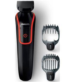 Philips barbero&cortapelos (hair&beard trimmer) youth rang phiqg410_16 - QG41016