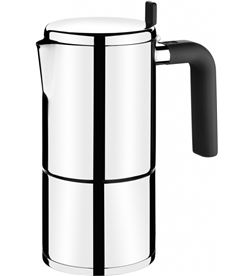 Monix cafetera 4 tz. bali bra a170401 Cafeteras - BALI4T