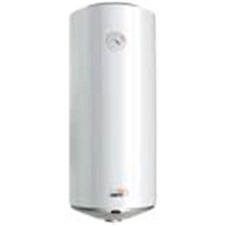 Cointra termo electrico tb plu100 100l 18026 COI18026