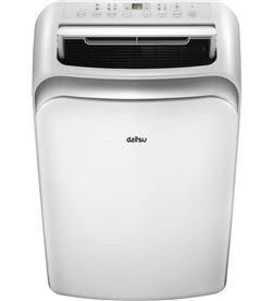 Fujitsu a.a portatil daitsu apd12cr, frio 3000kcal, 3nda0096 - APD12CRV2