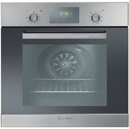 Horno independiente Candy FPP629XL,
