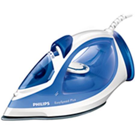 Plancha de ropa de vapor Philips pae gc204510 PHIGC2045_10