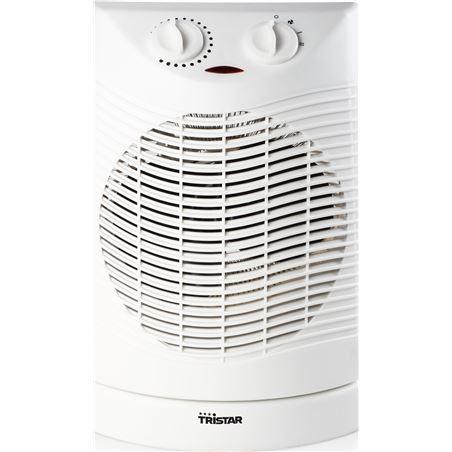 Calefactor de aire Tristar ka-5034 (2000w) ip21 TRIKA5034