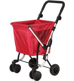 Carro we go Playmarket ci cereza 24960C353 - 24960C353