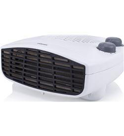 Calefactor de aire Tristar ka-5046 TRIKA5046 Calefactores - TRIKA5046