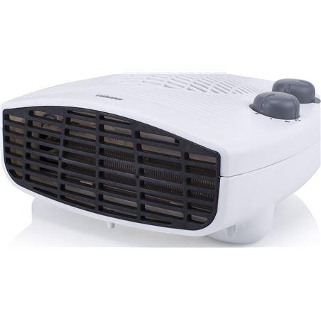Calefactor de aire Tristar ka-5046 TRIKA5046