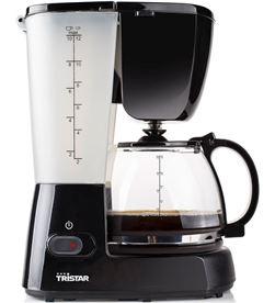 Cafetera goteo Tristar cm1237 1,2l (800w) TRICM1237 - CM1237