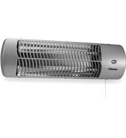 Calefactor de pared Tristar ka-5010 ip24 TRIKA5010 - 8713016050106