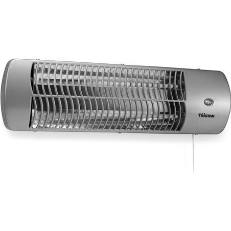 Calefactor de pared Tristar ka-5010 ip24 TRIKA5010