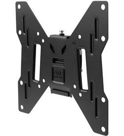 One WM2221 soporte tv 13-40'' 5kg inclinable ofa vesa 200x200 - ONEWM2221