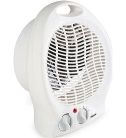 Termoventilador Tristar ka5039 (2000w) blanco TRIKA5039 - 8713016050397