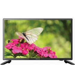 Todoelectro.es tv led 19'' hd ready, dolby digital plus, tecnología led manled1905 - LED1905