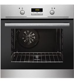Electrolux ezb3430aox oven Hornos independientes - EZB3430AOX