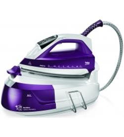 Beko centro de planchado sga7126p violeta 2600 w BEKSGA7126P - SGA7126P