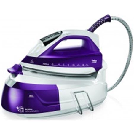 Beko centro de planchado sga7126p violeta 2600 w BEKSGA7126P