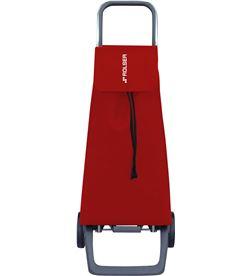 Carro compra Rolser jet ln joy rojo JET001ROJO Cámaras - JET001ROJO