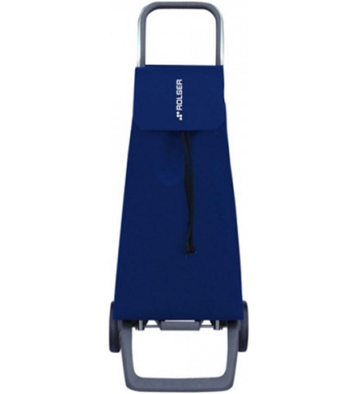 Carro compra Rolser jet ln joy azul JET001AZUL Cámaras de vídeo digital - 8420812920792