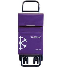 Carro compra Rolser termo mf 4.2 tour more TER054MORE - todoelectro